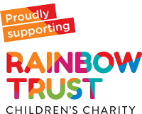 rainbow-trust-logo-200x161